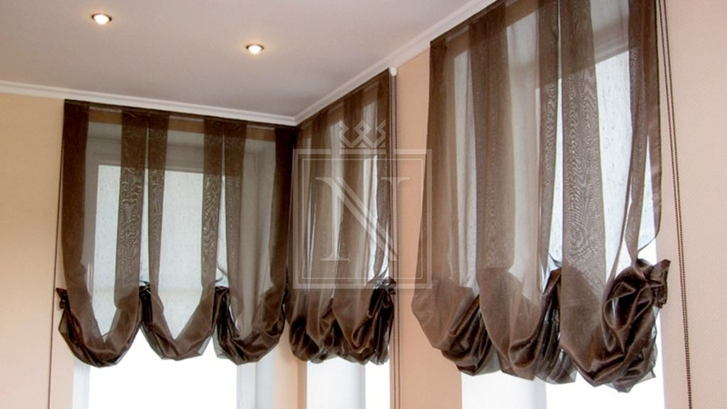 3 1024x576 - Австрийские шторы