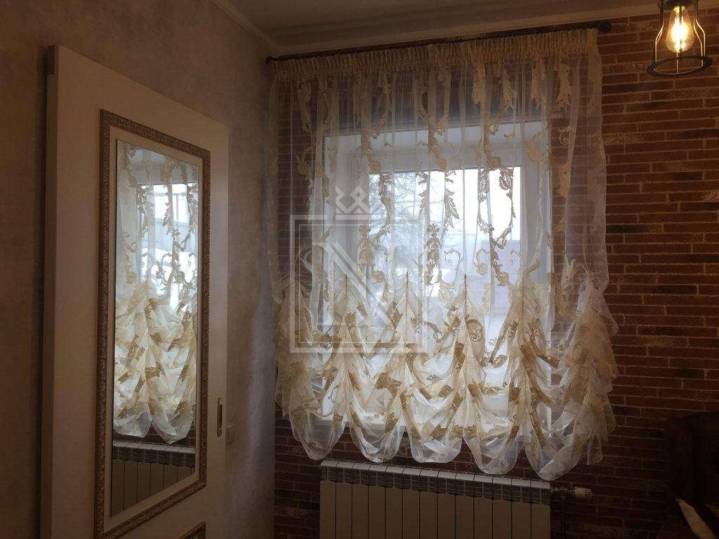 2 1024x768 - Французские шторы