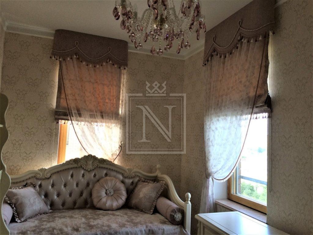 1024x768 - Римские шторы