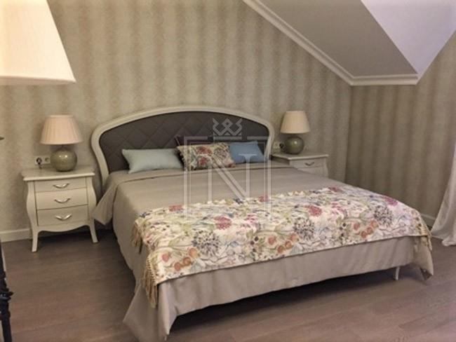 5 1 - Спальня