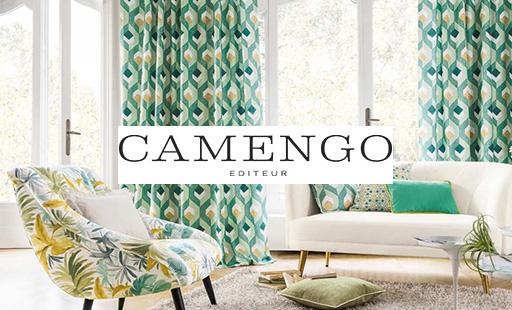 Camengo1