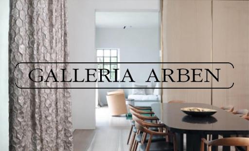 Galleria Arben1