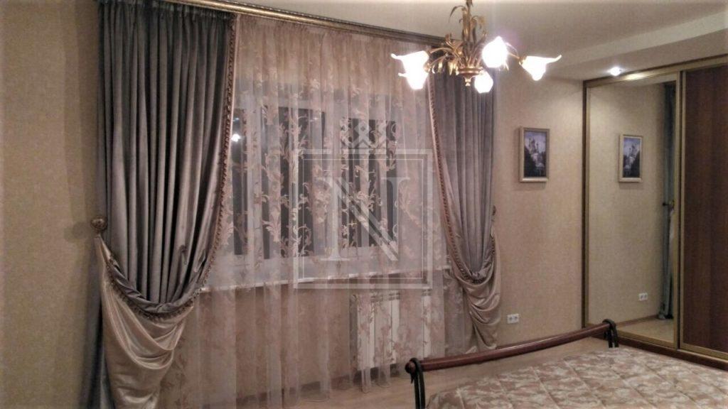 IMG 8030 1 1024x576 - Спальня