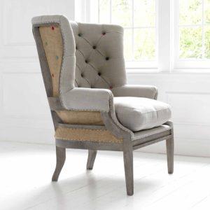 Maxwell-кресло