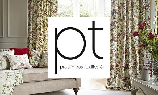 Prestigious Textiles1
