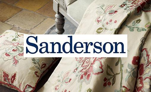 Sanderson1