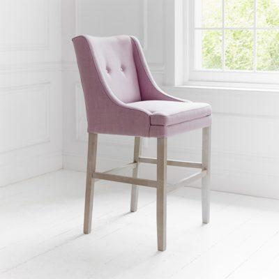 arta-2-button-bar-stool