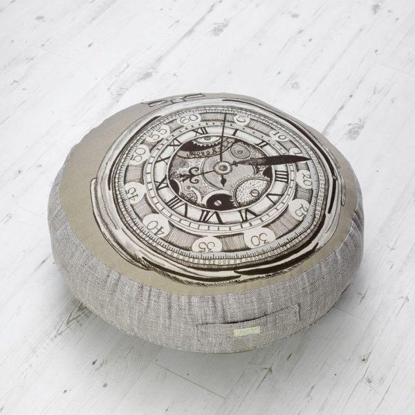 c170104-pocket-watch-med