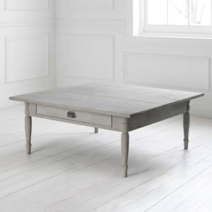 caitlin-square-coffee-table-1