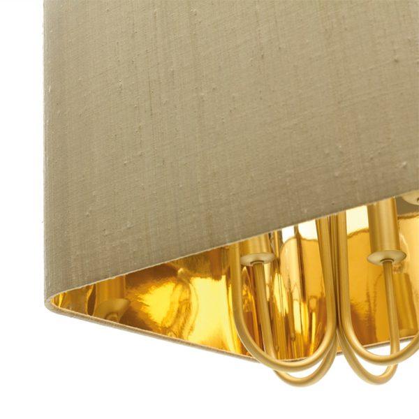 cl170048-taurus-gold