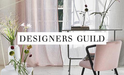 designersguild11