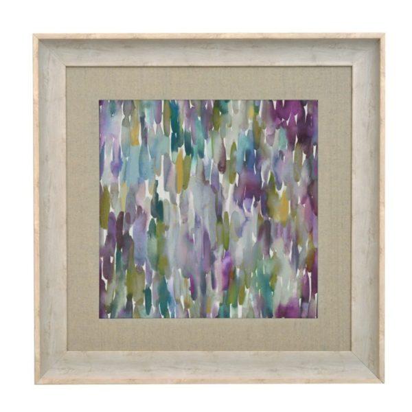 e150006-azim-large-square-birch