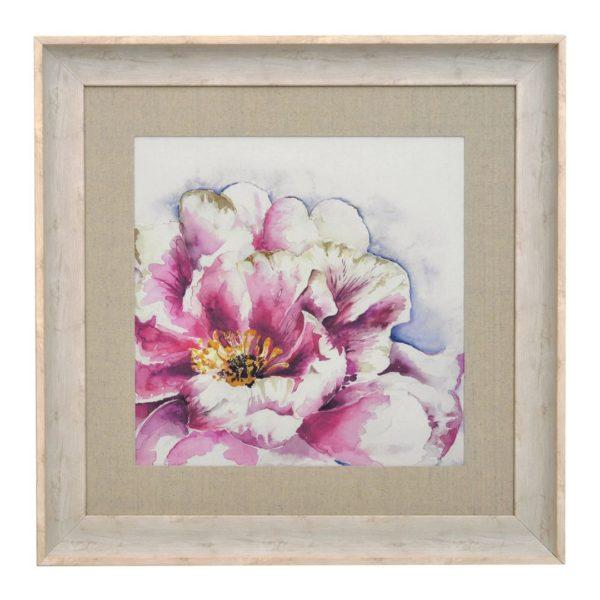 e150011-peony-pink-large-square-birch