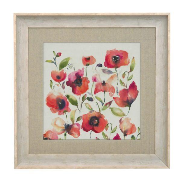 e150013-poppies-large-square-birch