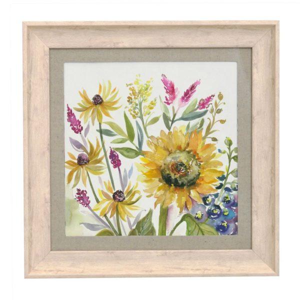 e150026-sunflower-small-square-birch