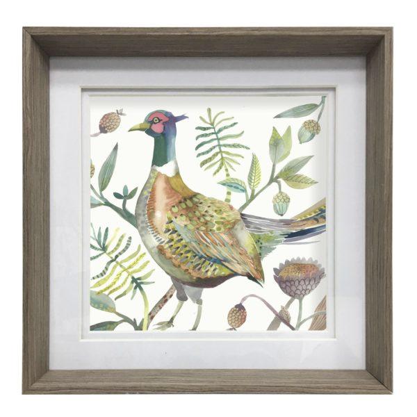 e170017-tiverton-pheasant