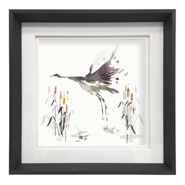 e180003-crane-tourmaline-small-box-frame