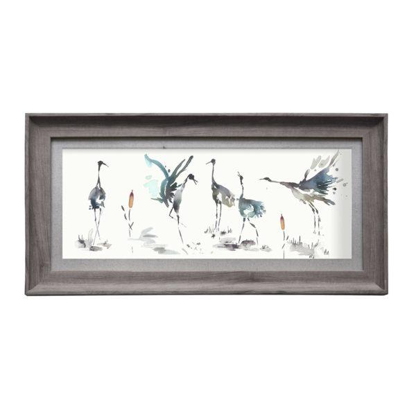e180011-cranes-cobalt-long-rectangle