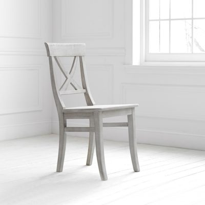 ernest-dining-chair-wood