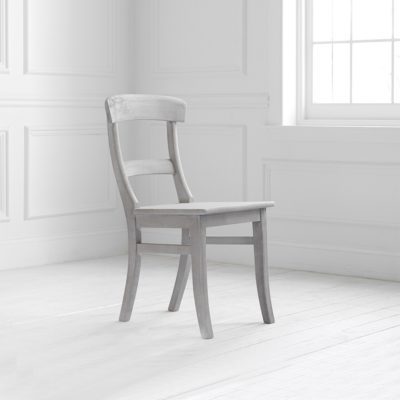 harry-dining-chair-wood-side