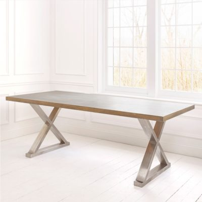 holden-dining-table
