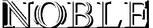 logo_white_clear