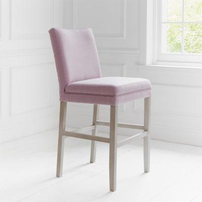monza-bar-stool