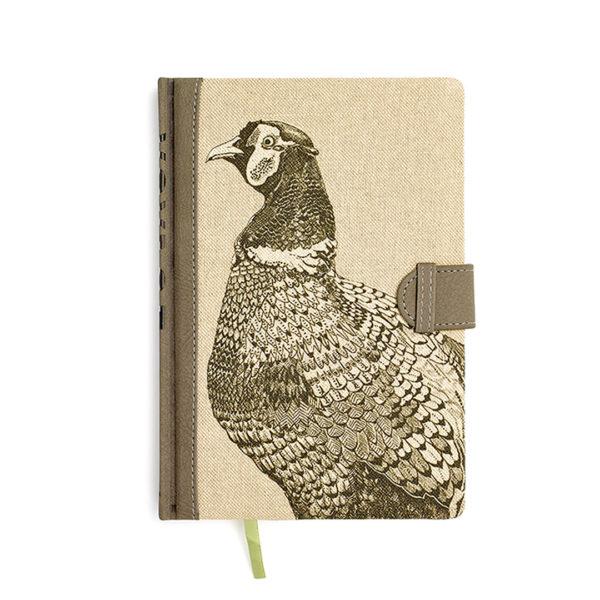 moorland-pheasant