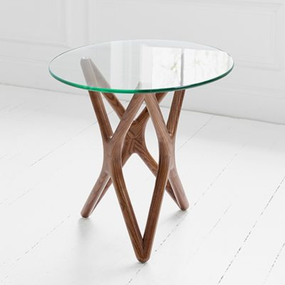 rudy-side-table