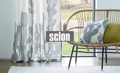 scion1