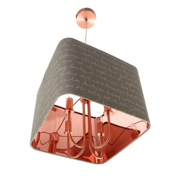 taurus-typographea-copper-custom