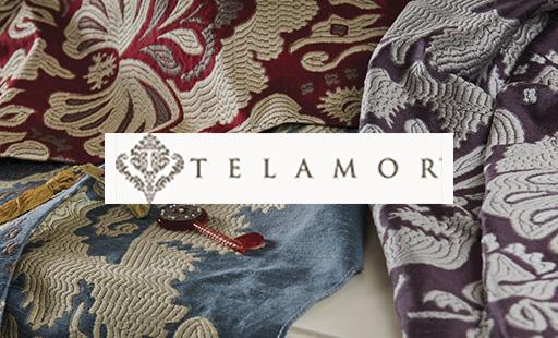 telamor1